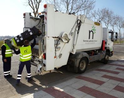 Platja D'Aro Reforça La Neteja Viària Amb 164.422 Euros
