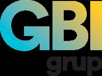 Grupo GBI - Mantenimiento de espacios públicos y Gestión de residuos