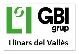 GBI Serveis, SAU Empieza A Prestar Servicio En El Municipio De Llinars Del Vallés