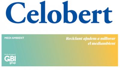 GBI Serveis, SAU Con Celobert